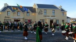 20090317174207-ie-achill-st_patricks_day--w