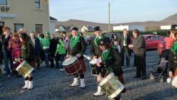 20090317174221-ie-achill-st_patricks_day--w