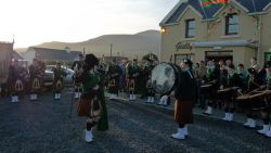 20090317174402-ie-achill-st_patricks_day--w