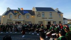 20090317174439-ie-achill-st_patricks_day--w