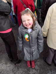 20100317103456-ie-achill-st_patricks_day-lauren-w