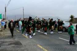 20100317145721-ie-achill-st_patricks_day-taxi-w