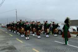 20100317145749-ie-achill-st_patricks_day-blowing_up-w