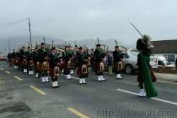 20100317145808-ie-achill-st_patricks_day-swinging_in_pollagh-w