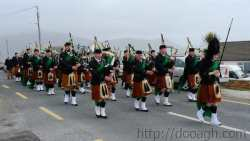 20100317145823-ie-achill-st_patricks_day-on-w