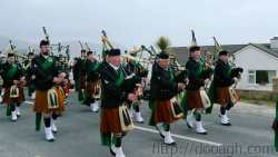 20100317145826-ie-achill-st_patricks_day-ce_march-w