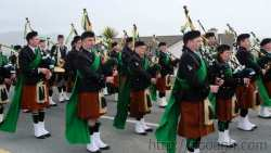 20100317145837-ie-achill-st_patricks_day-stop_and_listen-w