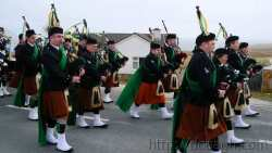 20100317145848-ie-achill-st_patricks_day-stepping_forward-w