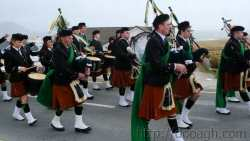 20100317145851-ie-achill-st_patricks_day-marching_on-w