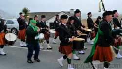20100317145853-ie-achill-st_patricks_day-joining_in-w