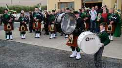 20100317165026-ie-achill-st_patricks_day-big_drums-w