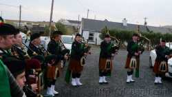 20100317165043-ie-achill-st_patricks_day-play_on-w