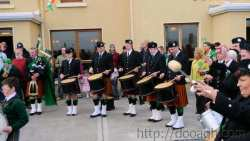 20100317165052-ie-achill-st_patricks_day-drumski-w