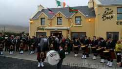 20100317165118-ie-achill-st_patricks_day-gieltys-w