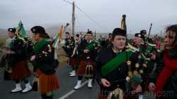 20100317170518-ie-achill-st_patricks_day-brian-w