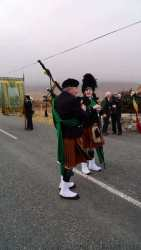 20100317170524-ie-achill-st_patricks_day-up_front-w