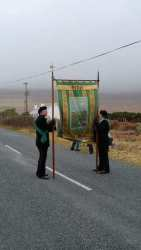 20100317170540-ie-achill-st_patricks_day-the_road-w