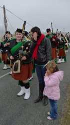 20100317170549-ie-achill-st_patricks_day-roadside_chat-w