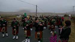 20100317170613-ie-achill-st_patricks_day-break-w