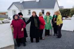 20100317170936-ie-achill-st_patricks_day-fadians-w