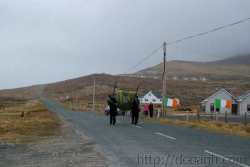 20100317171419-ie-achill-st_patricks_day-the_end_of_the_road-w