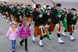 20100317171625-ie-achill-st_patricks_day-girls_marching-w