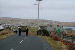 20100317171941-ie-achill-st_patricks_day-marching_home-w