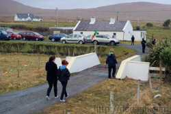 20100317172102-ie-achill-st_patricks_day-end_of_journey-w