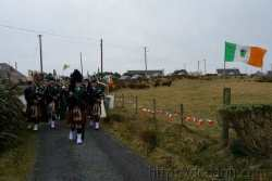 20100317172211-ie-achill-st_patricks_day-last_march-w