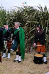 20100317172514-ie-achill-st_patricks_day-end_speech-w