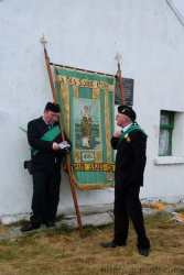 20100317172522-ie-achill-st_patricks_day-wrapping_up-w