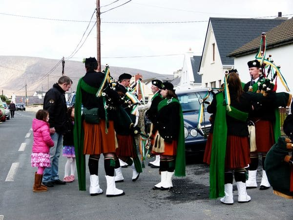 20110317101825-ie-achill-mary-more_tuning-w