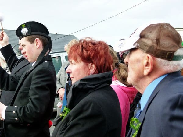 20110317103216-ie-achill-mary-up_the_beat-w