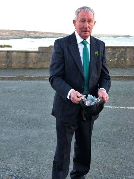 20110317175255-ie-achill-mary-collection-w