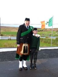 20110317075710-ie-achill-carolann-dad_mark-w