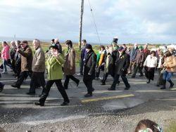 20110317090249-ie-achill-carolann-waving-w