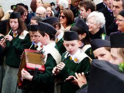 20110317100920-ie-achill-carolann-dooagh_school_band-w