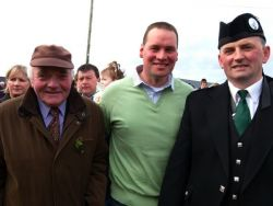 20110317102152-ie-achill-mary-tommy_eugene_owen-w