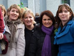 20110317102428-ie-achill-carolann-old_school-w