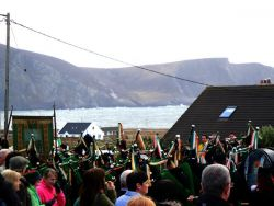 20110317105537-ie-achill-catherine-leaving_pollagh-w