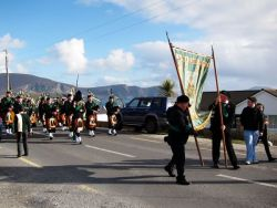 20110317160535-ie-achill-st_patricks_day-coming_to_stop-w