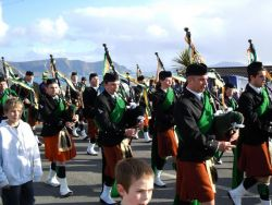 20110317160621-ie-achill-catherine-piping_column-w