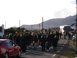 20110317160919-ie-achill-st_patricks_day-back_to_the_brae-w