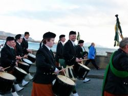 20110317174833-ie-achill-mary-drumming_back-w
