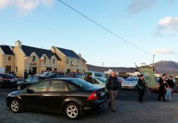 20110317181227-ie-achill-mary-leaving_gieltys-w