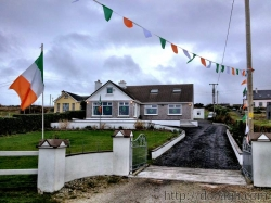20120317083302-ie-achill-st_patricks_day-untitled-w