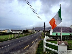 20120317083314-ie-achill-st_patricks_day-untitled-w