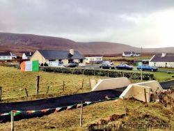 20130317081702-ie-achill-st_patricks_day--w