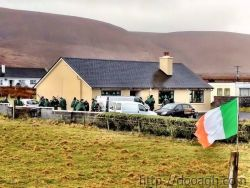 20130317081721-ie-achill-st_patricks_day--w