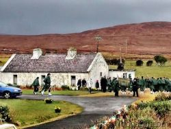 20130317083834-ie-achill-st_patricks_day--w